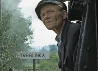 Treblinka 2
